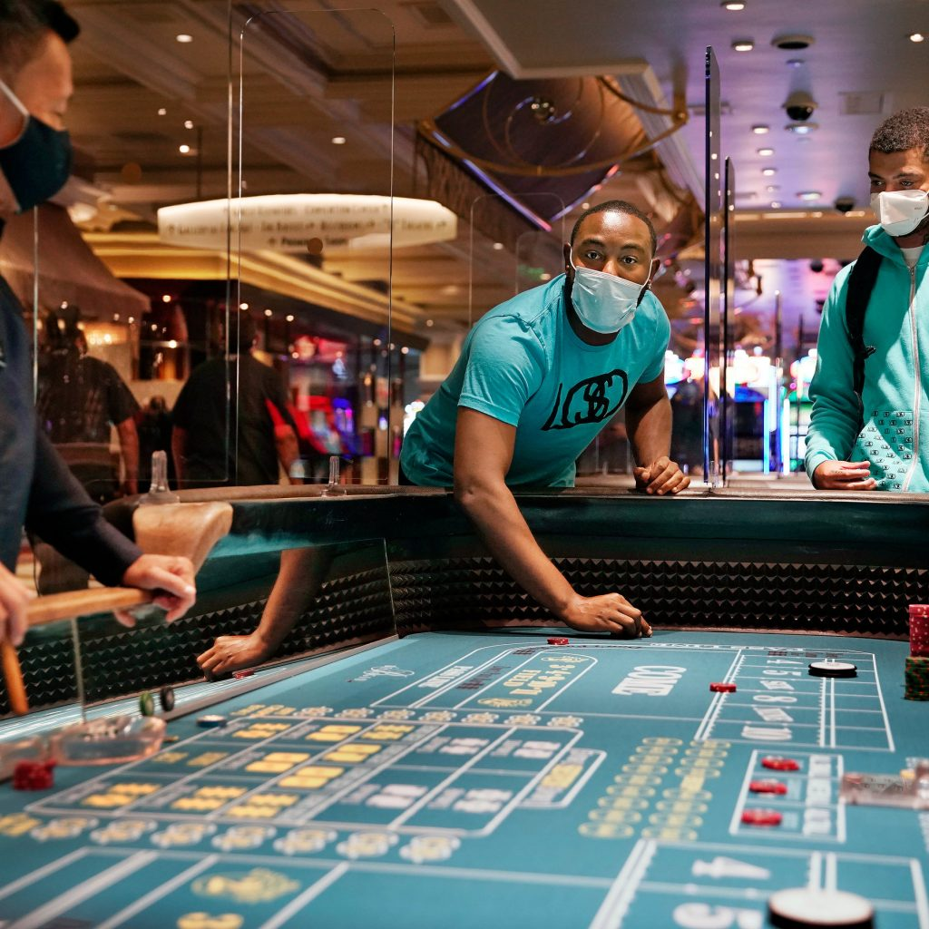 Zimpler Casino Site